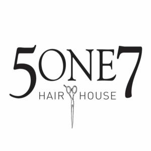 5one7 Hair House